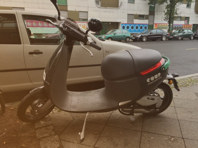 bosch-is-launching-an-electric-scooter-sharing-service-in-barcelona copy