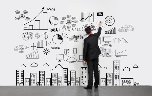 Estrategias clave que todo pequeño negocio debe aplicar para tener éxito